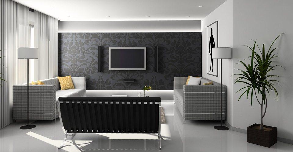 acheter un appartement pour louer bonne ou mauvaise id e. Black Bedroom Furniture Sets. Home Design Ideas
